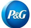 P&G makes $4.2B deal to acquire Merck KGaA's consumer-health business