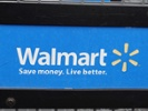 Walmart website to sell secondhand items from ThredUp