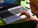 Survey: 90% of health care organizations offer telehealth programs