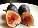 Fig named flavor of the year for 2018