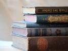 Debate continues over reading strategies