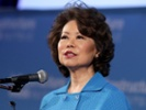 Chao: Trump's plan to look for $200B in federal funds