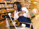FMI CEO: Opportunities abound in food retail industry
