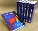Get your hands on the new Plutonium Handbook