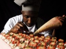 Columbus' Black chefs discuss the state of the industry