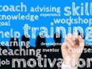 PR leaders concerned about new hire skillsets, diversity