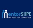 MentorSHPE changes lives!