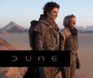 YOU could work on the next Dune!