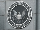 SEC cracks down on advisors selling high-fee mutual fund shares