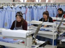 Campaign focuses on fashion supply chain