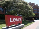 Levi's to trim workforce amid slower sales