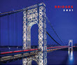 It's not too late to follow 2021 in style with ASCE's Bridges calendar