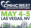 CMHC West 2018