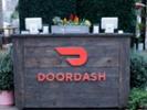 DoorDash prepares for IPO