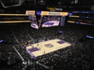 How sports teams use data, immersive technology