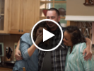 Budweiser making donation for every comment on video
