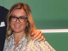 Gap to retool CMO role as Alegra O'Hare exits