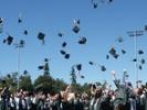 Report: Preparing Hispanic students for college