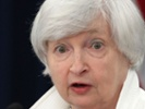 Yellen: Unconventional tools may be needed again