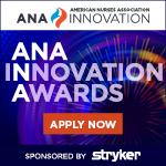ANA Innovation Awards