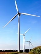 Ill. wind farm wins long-term PPA with WPPI Energy