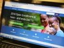 CBO: ACA premiums to increase 15% next year