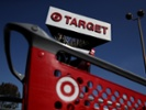 Target to expand remodels to more stores
