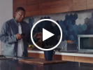 72andSunny taps Kenan Thompson for Autotrader
