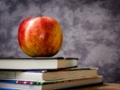 Principal seeks to empower teachers to grow