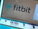 Fitbit announces dedicated app store, SDK for smartwatch