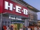 H-E-B teams with Texas restaurants to sell meals
