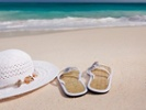 Integrate vacation time into planning
