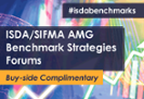 ISDA/SIFMA AMG Benchmark Strategies Forums 2020: Everything you need to know about RFRs