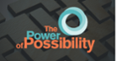 Power of Possibility Starting Point: Strategy & Planning