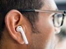 How audio ads are evolving with tech