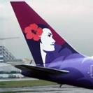 Hawaiian to resume Australia flights as recovery continues