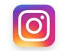 Instagram runs Shop test, enables comment pins