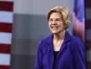 Warren: Education secretary should be a teacher