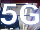 T-Mobile extends 5G NR tests to more of 600 MHz band
