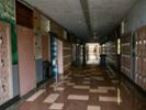 Studies link school environment with achievement