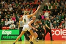 Australian Basketball League Grows Fan Interest With Help From LiveU