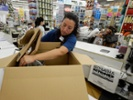 Bed Bath & Beyond to shutter some stores this year