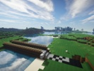 How some schools are using Minecraft