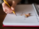 High schools schedule homework-free weekends