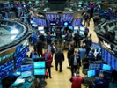 Uber reportedly to launch mammoth IPO on NYSE