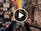Google helps mark Stonewall riots with AR monument