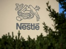 Nestle pilots vegan eggs, shrimp