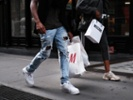 Report: US retail sales grew 0.4% in August