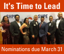 Election nominations due March 31