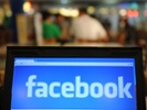 Facebook's video inventory scale raises concerns